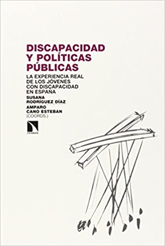 Discapacidad Y Políticas Públicas (Investigacion Y Debate)