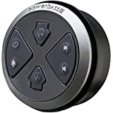 Powerbass XL-SBCON Wired Remote For XL-800 And XL-1000