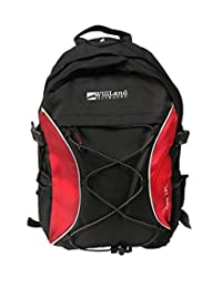 WillLand Outdoors Anytime 18L Backpack