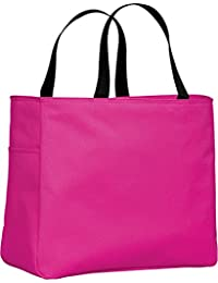 Amazon.com: Pinks - Travel Totes / Luggage & Travel Gear: Clothing ...