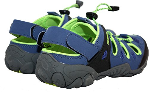 Ladies Walking Hiking Outdoor Northwest Trainers Girls Sizes 4 Blue 8 Womens Sandals Sports Shoes Athletic UK Grey Territory xHCqw1qS
