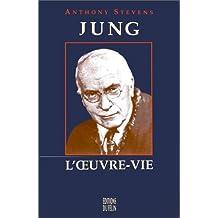 JUNG L'OEUVRE-VIE