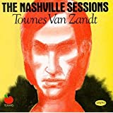 Nashiville Sessions