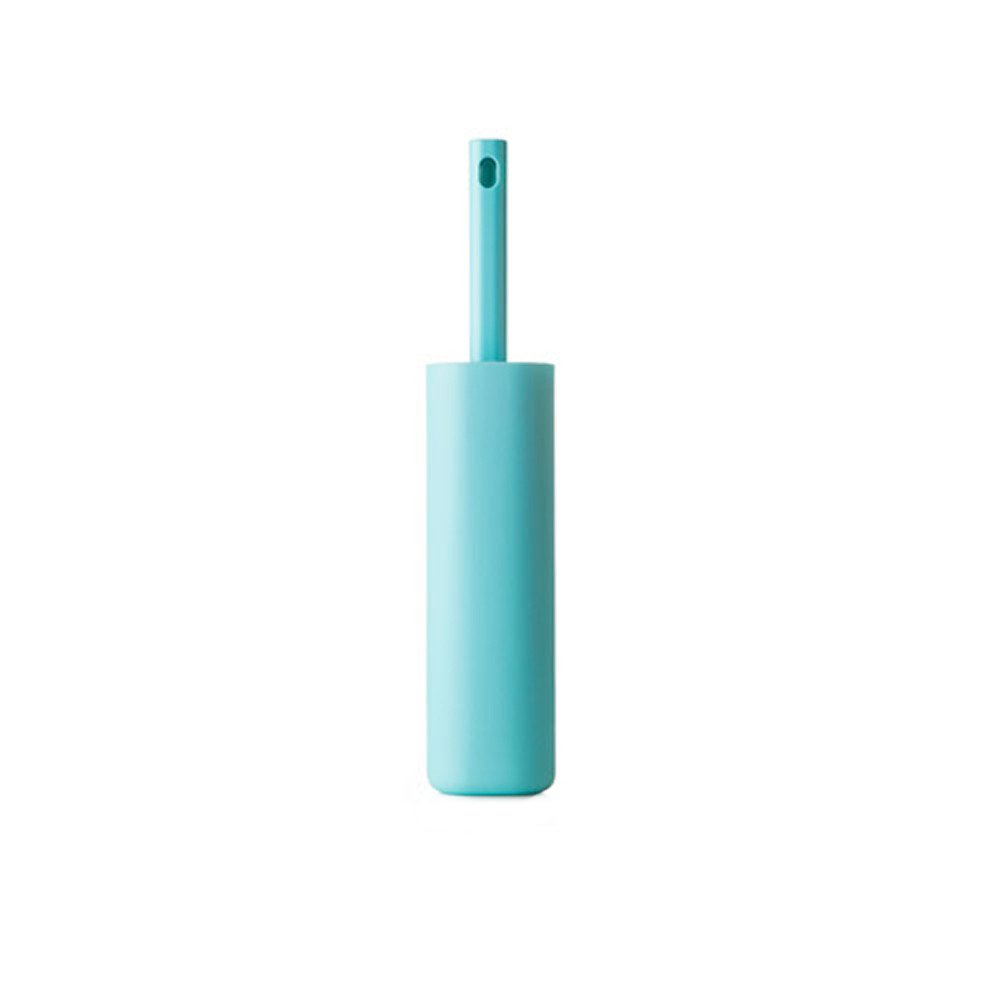 HotMoon Microfibre Duster Telescopic Handle Extendable Magic Cleaning Feather Brush Home (Blue)