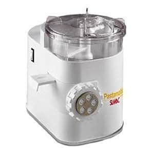 Simac PASTAMATIC PM1000 N1 - Máquina para hacer pasta fresca