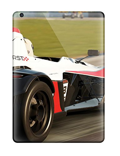 snap-on-case-designed-for-ipad-air-bac-mono