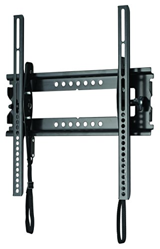 Sanus Tilt Tv Wall Mount For 26 Quot 47 Quot Led Lcd And Plasma