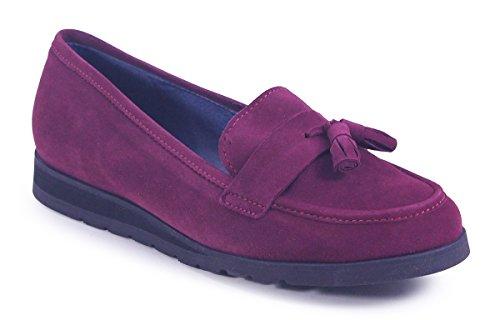 Shoe Sabrinas Shoe Suede Sabrinas Suede Burdeos Oxford Sabrinas Shoe Sabrinas Oxford Suede Burdeos Oxford Burdeos qrfwr
