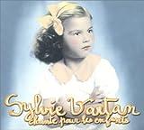 V2 Chante Pour Les Enfants (Fr