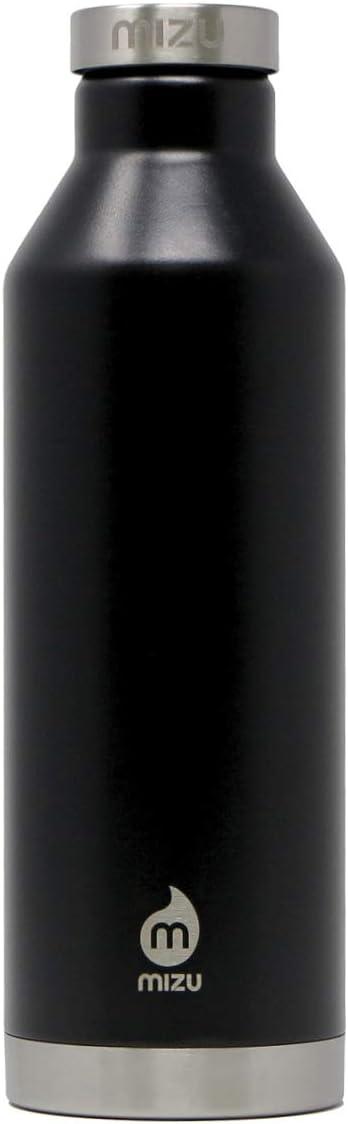 Mizu Life V8 Trinkflasche