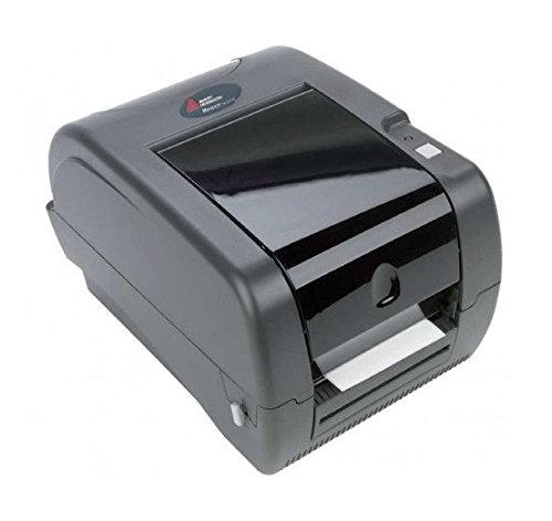 Monarch 9416 TT2 XL Barcode Printer M09416XL USB/Serial/Parallel