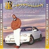 D-Shot Presents Boss Ballin Co