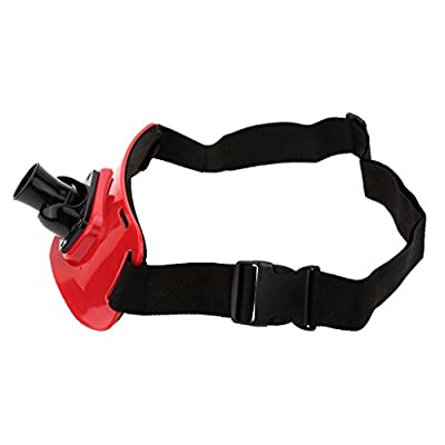 Fvstar Padded Fishing Waist Belt Fighting Rod Pole Holder Adjustable Waist Gimbal Belt Professional Fishermen Gimbal Pad
