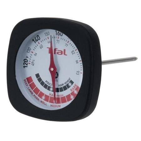 T-fal Meat Thermometer ()