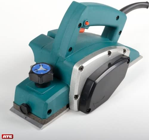 ATE Pro. USA 10822 Electric Hand Planers product image 1