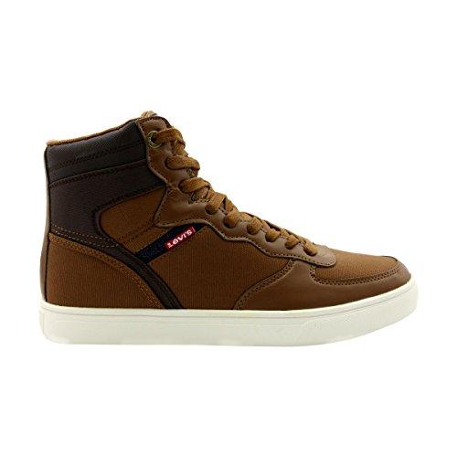 levis-mens-jeffrey-hi-pioneer-fashion-sneaker-british-tan-brown-13-m-us