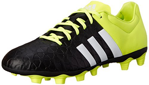 online retailer c0ae6 0f5cb Adidas Performance Men's Ace 15.4 Soccer Shoe