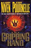 The Gripping Hand, Larry Niven and Jerry Pournelle, 0671795732