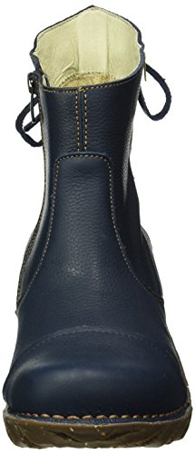 Ocean Naturalista Bootie Grain Soft N148 Yggdrasil El Women's Ankle w8adyqFX