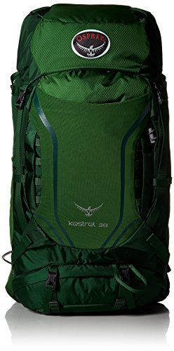 Osprey-Packs-Kestrel-38-Backpack