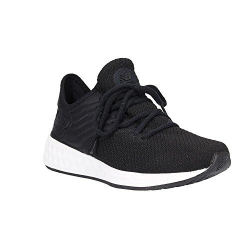 Nieuw Evenwicht Damen Cruz Decon Sneaker Schwarz (zwart)