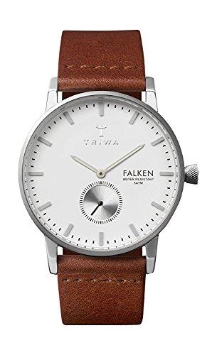 TRIWA watch FALKEN Falken FAST103 CL010212