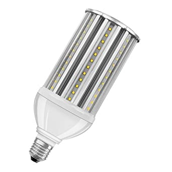 Lampe 5aj34rlq Retrofit Rl36 Hrl80 We27 Radium Led Hpm Classe D redBoCxW