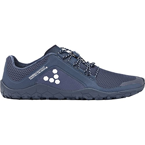 Firm 41 Primus Iffley Ground Blau Trail Ladies Vivobarefoot Tv7H7