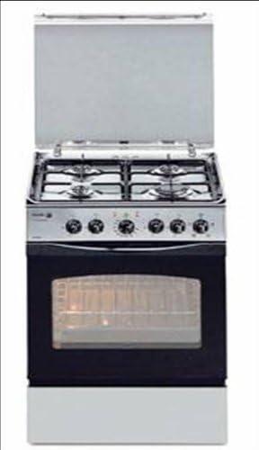 Fagor 3CF-540S I BUT - Cocina (Cocina independiente, Blanco ...