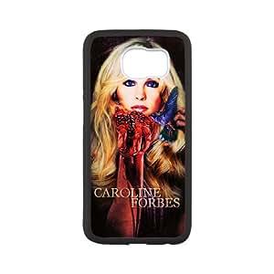 SamSung Galaxy S6 Phone Case The Originals