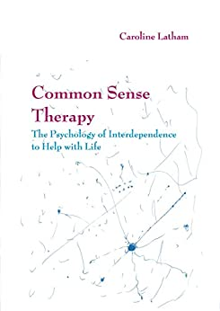 common sense psychology Abstract: this article examines the nature of the relationship between psychology and common sense it is postulated that common sense may be categorized in three ways: (a) as a set of shared fundamental assumptions, (b) as a set of maxims or shared beliefs, and (c) as a shared way of thinking it is further argued.