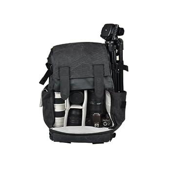 Amazon.com: Kingzer Caden M5 – Bolsas de hombro mochila para ...