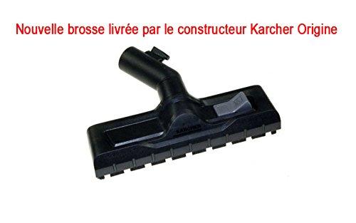 BROSSE DASPIRATION KARCHER 28632040