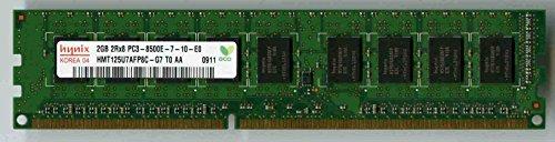 hynix-hmt125u7afp8c-g7-pc3-8500e-ddr3-1066-2gb-2rx8-ecc-only
