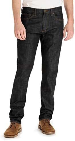 Lee Men's Modern Series Slim Fit Jeans - Lone Wolf