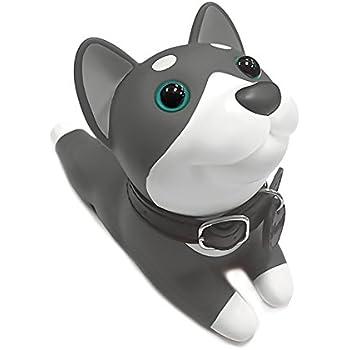 Amazon Cute Dog Door Stopper Bulldog Khaki Office Products
