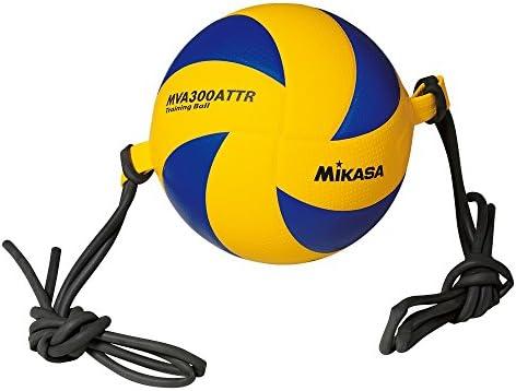 Volleyball MVA 300 ATTR: Amazon.es: Electrónica