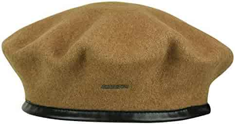 38193f5947d Shopping Kangol - Accessories - Men - Clothing