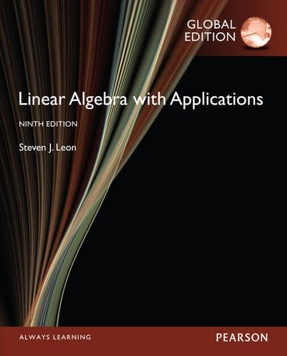 Where to start learning Linear Algebra? - Mathematics ...
