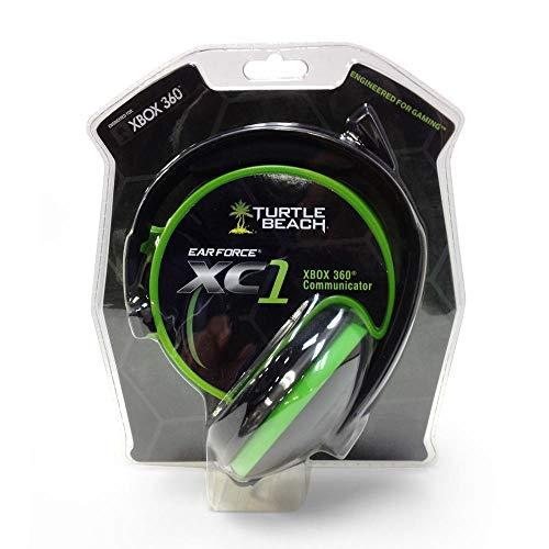 Turtle Beach Xbox Ear Force XC1 Communicator Headset