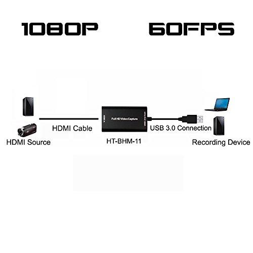 Elgato Hd60 S Windows 7