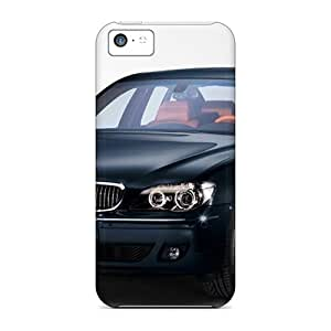 Iphone 5c Cases Covers Bmw 7 Series Exclusive Edition Front Cases - Eco-friendly Packaging