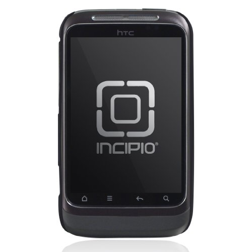 incipio-ht-207-htc-wildfire-s-feather-ultralight-hard-shell-case-1-pack-retail-packaging-black