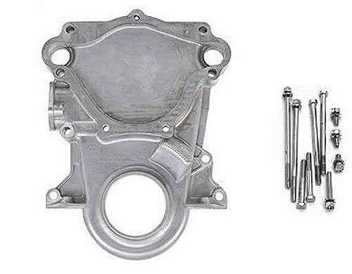 Genuine Mopar P5249930AB Timing Chain ()