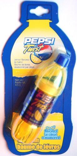 pepsi-twist-flavored-lip-balm-in-a-bottle