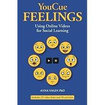 YouCue Feelings: Using Online Videos for Social Learning