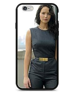 3605665ZI803888348I5S New Cute Jennifer Lawrence iPhone 5/5s phone Case Cover Jessica Alba Iphone5s Case's Shop
