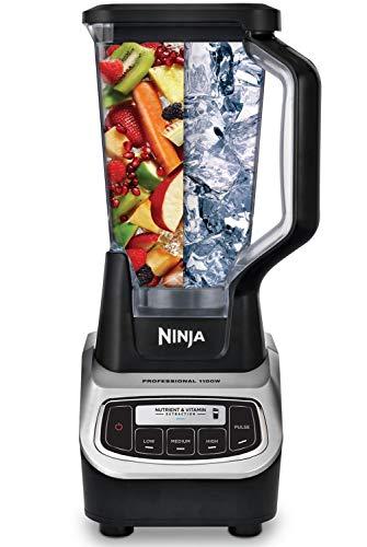 Ninja Professional BL621 (Best Price For Ninja Ultima Blender)