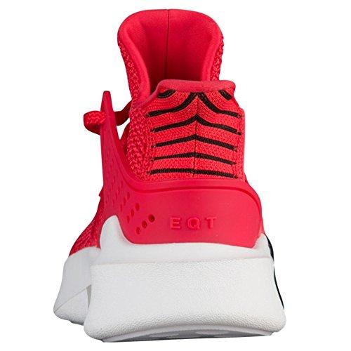Adidas Eqt Bask Adv Mens Mens B22642 Reacor, Ftwwht, Cblack