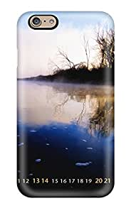 LauraGroff-Y Case Cover Iphone 6 Protective Case S February